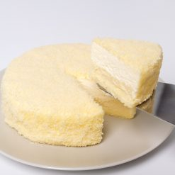 Original Fromage – Cheesecake
