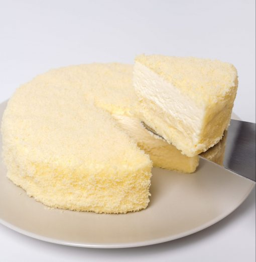 Original Fromage Cheesecake