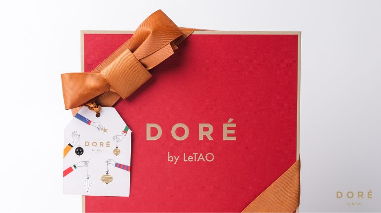 Christmas Gifts Inspiration for The Loved One