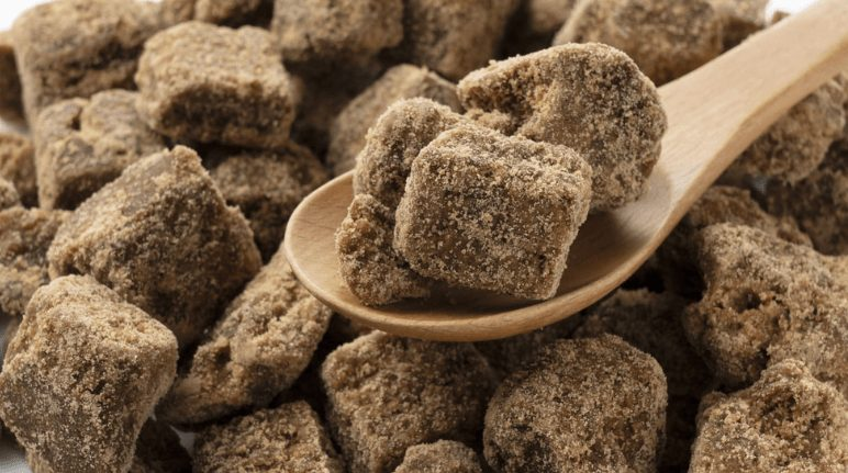 Do You Know Okinawa Brown Sugar?