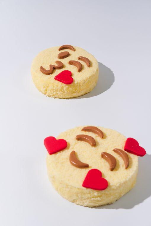 Fromoji Fromage Emoji